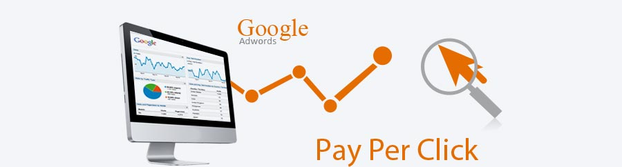 PPC budgeting in Toronto area