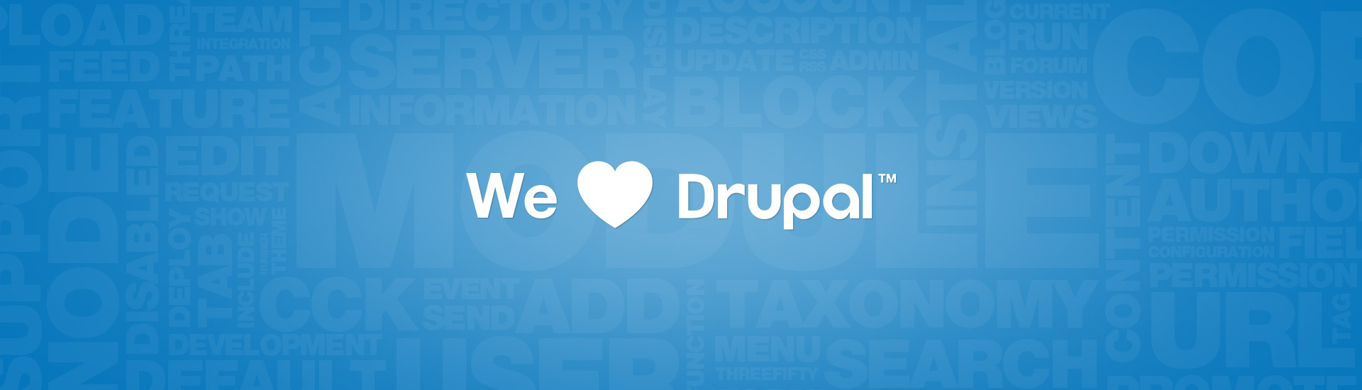 Web Value Agency, Drupal Savvy