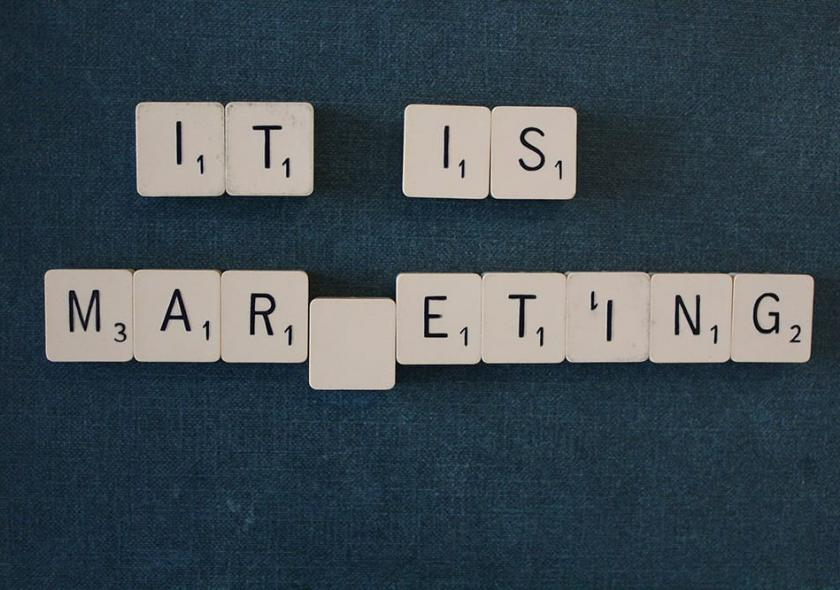 Content Marketing by Web Value Agency